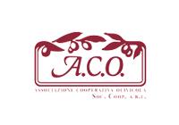 Associazione Aco