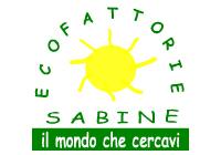 Ecofattorie Sabine
