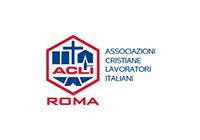 Acli Provinciali Roma