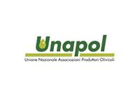 UNAPOL